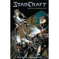 Komiks StarCraft Volume 1: Scavengers (EN)