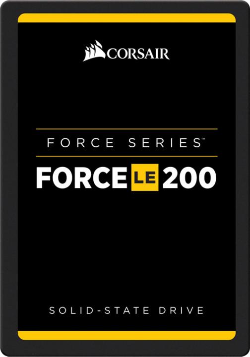 Corsair Force LE200B - 120GB
