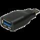 iTec USB 3.1 USB redukce (Typ C male -> Typ A female)