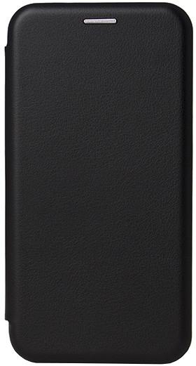 EPICO WISPY ochranné pouzdro pro Asus Zenfone 5 ZE620KL, černé