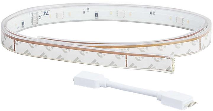 Philips Hue Lightstrip Plus 1m prodloužení