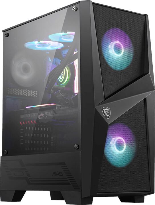 CZC PC Paladin GC112
