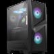 CZC PC Paladin GC112 CZC.Startovač - Prémiová aplikace pro jednoduchý start a přístup k programům či hrám ZDARMA + Servisní pohotovost – vylepšený servis PC a NTB ZDARMA