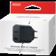 Nintendo Classic Mini: SNES AC Adapter (SNES)