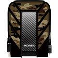 ADATA HD710M, 1TB, military