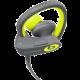 Beats Powerbeats 2, bezdrátová, žlutá, Active collection