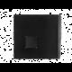CoolerMaster Elite 311, black-silver
