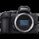 Nikon Z50 tělo, černá 500 Kč sleva na příští nákup nad 4 999 Kč (1× na objednávku)