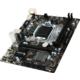 MSI H110M PRO-VD - Intel H110