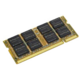 Evolveo Zeppelin GOLD 1GB DDR2 800 SO-DIMM