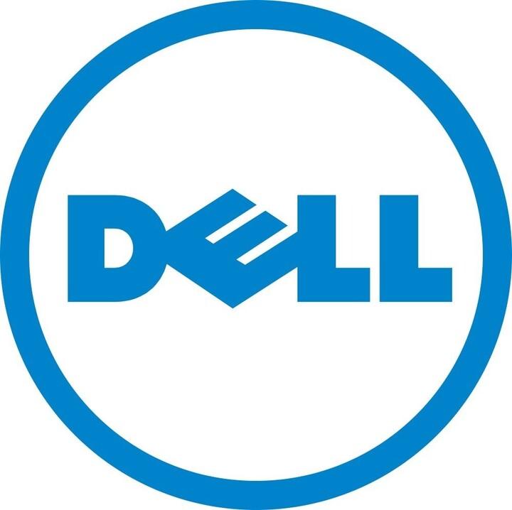 Dell licence iDRAC 9 Enterprise/ pro PE R(T) 440/ 540/ 640/ 740(xd)