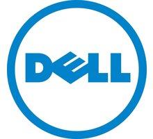 Dell licence iDRAC 9 Enterprise/ pro PE R(T) 440/ 540/ 640/ 740(xd) - 385-BBKW
