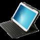 Belkin QODE SlimStyle univerzální klávesnice s pouzdrem  + Voucher až na 3 měsíce HBO GO jako dárek (max 1 ks na objednávku)