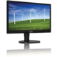 Philips Brilliance 241B4LPYCB - LED monitor 24""
