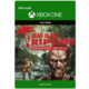 Dead Island Riptide: Definitive Edition (Xbox ONE) - elektronicky