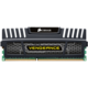 Corsair Vengeance Black 8GB DDR3 1600 CL9