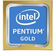 Intel Pentium Gold G6400 - BX80701G6400