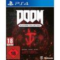 DOOM - Slayers Collection (PS4)