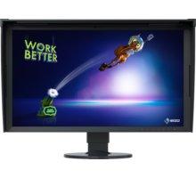 """EIZO ColorEdge CG2730 - LED monitor 27"""""""