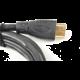 PremiumCord HDMI A - HDMI A (v. 1,4) M/M - 5m