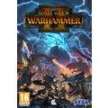 Total War: Warhammer II (PC) - elektronicky