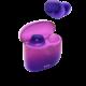 TCL SOCL 500, fialová