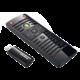 Televizní a video karty