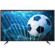 Hyundai ULW 43TS643 SMART - 108cm  + DIGI TV s více než 100 programy na 1 měsíc zdarma