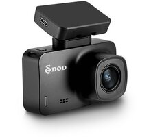 DOD UHD10 4K, kamera do auta - 4717954142576