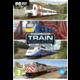 Train Simulator Collection (PC)