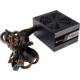 Corsair VS650 (ver. 2018), 650W