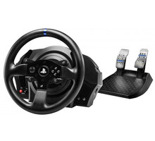 Thrustmaster T300 RS (PC, PS4, PS5) - 4160604