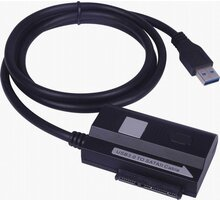PremiumCord SATA dokovací stanice USB 3.0