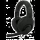 C-TECH Nemesis V2 GHS-14U-B, černá  + Podložka C-TECH Anthea Cyber, žlutá v ceně 150 Kč + Myš C-TECH Cronus v ceně 200 Kč
