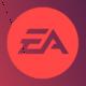 Xbox Game Pass nabízí desítky nových her od EA