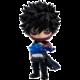 Figurka My Hero Academia - Dabi (Nendoroid)