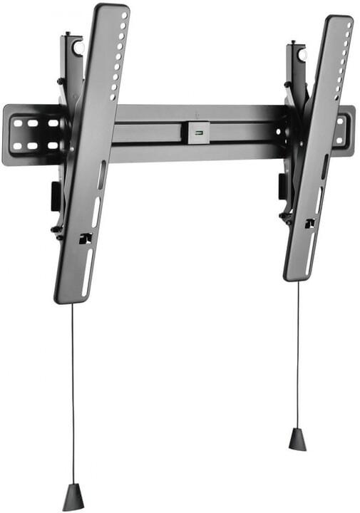"""MAX slim držák MTM7435T pro TV 37""""-70"""", černá"""