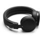 Urbanears Plattan ADV Wireless, černá