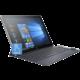 HP Envy x2 12-g001nc, stříbrná  + HP Deskjet Ink Advantage 3788 v hodnotě 1500,-