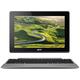 Acer Aspire Switch 10V (SW5-014-101V), šedá