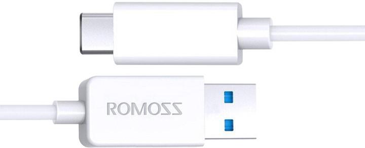 ROMOSS USB-C (USB 3.0)