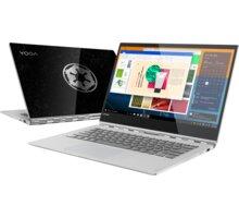 Lenovo Yoga 920-13IKB, Star Wars Special Edition: Galactic Empire + Lenovo Active Pen Pohodlný servis Lenovo