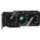 GIGABYTE AORUS GeForce RTX2080 Ti, 11GB GDDR6  + RTX Bundle (Control + Wolfenstein: Youngblood)