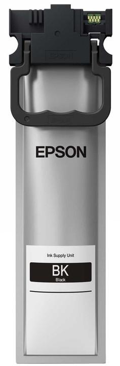 Epson C13T945140, WF-C5XXX black