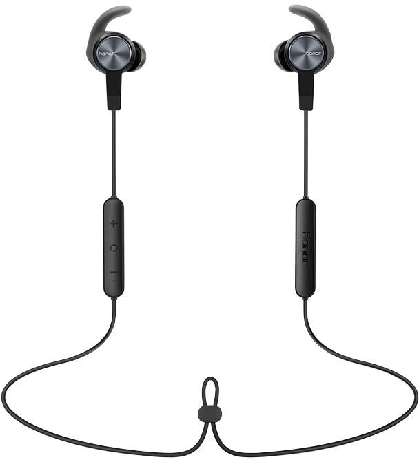 HONOR (Huawei) AM61, černá