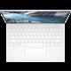 Dell XPS 13 (9300) Touch, stříbrná/bílá Servisní pohotovost – vylepšený servis PC a NTB ZDARMA