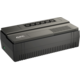 APC Easy UPS BV 1000VA, 600W