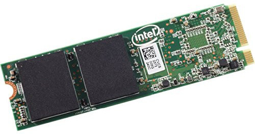 Intel 535 Series (M.2) - 180GB
