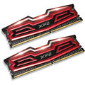 ADATA XPG Dazzle 32GB (4x8GB) DDR4 3200