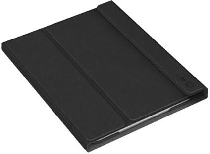 LAB.C Slim Fit case pro iPad Mini 5 (2019), černá